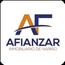 Logo Afianzar Inmobiliario de Nariño