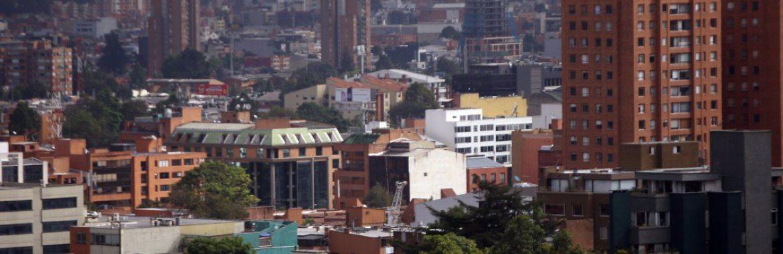 Sector inmobiliario, un activo atractivo para los inversionistas en el 2020