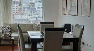 Apartamento Barrio Versalles