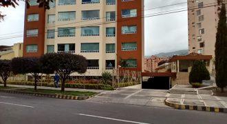 Apartamento Avenida de los Estudiantes