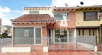 Oficina Barrio La Castellana