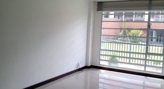 Apartamento Barrio Morasurco