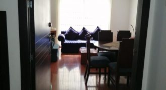 Apartamento Barrio Las Cuadras