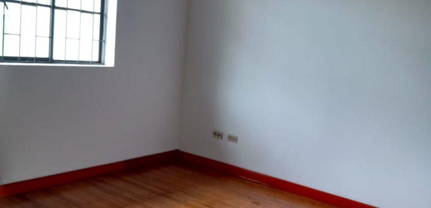 Casa Comercial Barrio Centro