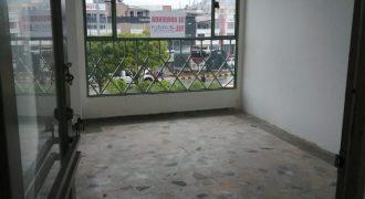 Local Comercial Barrio Terminal