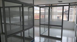 Oficina Barrio Centro