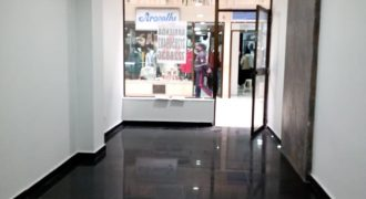 Local comercial Pasaje Liceo