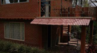 Casa Finca en Pasizara
