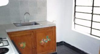Casa Barrio Chambu