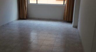 Apartamento Barrio El Prado